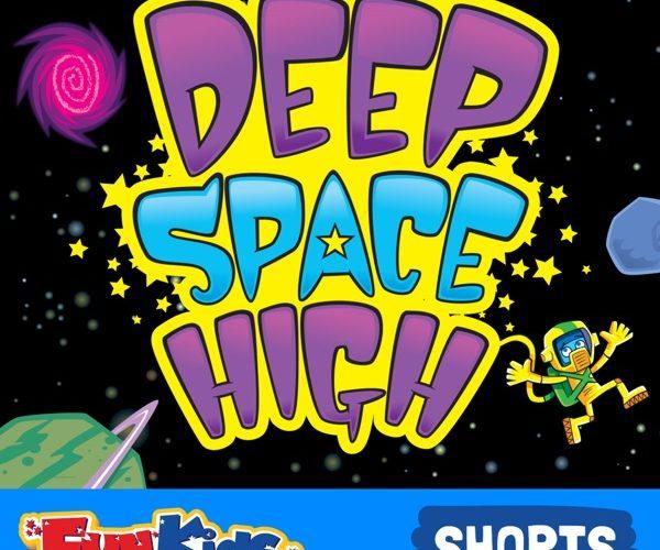 Deep Space High