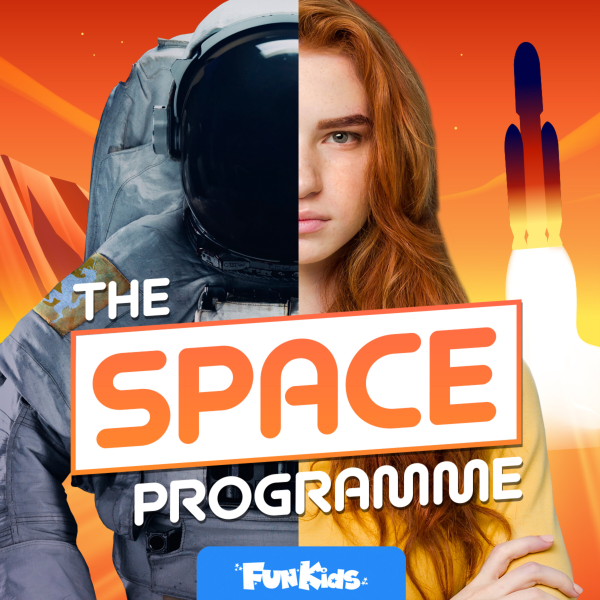 Space Programme
