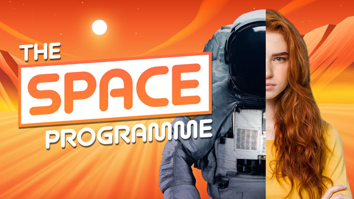 Space Progamme